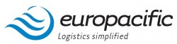 Europacific Logistika