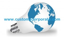 Customs Corporate Services Ltd