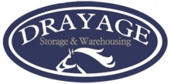 Drayage-Storage-and-Warehousing.jpg