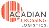 Acadian Crossing Logistics