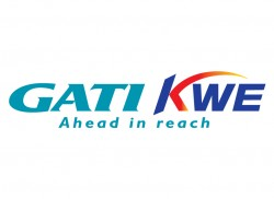 Gati Kintetsu Express Pvt Ltd.