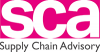 Supply Chain Advisory