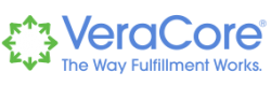 VeraCore Software Solutions