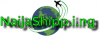 NaijaShipping Ltd
