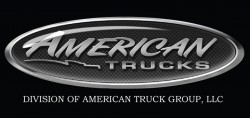 American Truck Group LLC