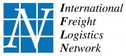 IFLN Network