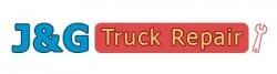 J&G Truck Repair