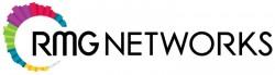 RMG-Networks.jpg