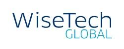 WiseTech Global