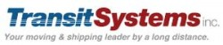 Transit Systems Inc.