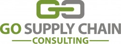 Go Supply Chain Consulting Ltd.