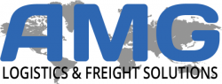 AMG Logistics LLC