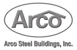 Arco Building Systems Inc.
