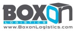 BoxOn Logistics