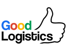 Good-Logistics.png