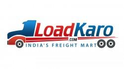 LoadKaro.com
