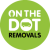 On The Dot Removals Bristol