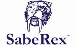 SabeRex