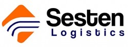 Sesten Logistics