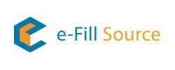 e-Fill-Source