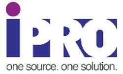 iPRO Solutions Ltd.