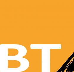 Barman-Logo.png