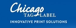 Chicago Tag & Label Inc.