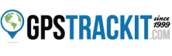GPS Track It