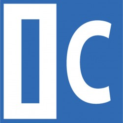 Integracore_Twitter_Logo-5.jpg