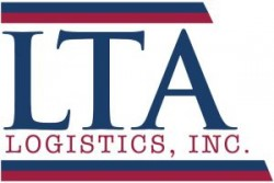 LTA Logistics Inc.