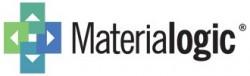 Materialogic