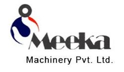 Meeka Machinery Pvt. Ltd.