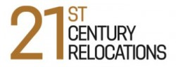 21st Century Relocations Inc
