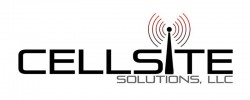 CellSite Solutions LLC
