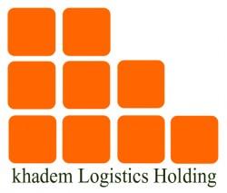 Khadem Logistics Holding