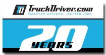 Truckdriver.com
