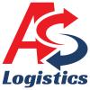 AS Logistics