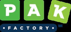 Pak Factory