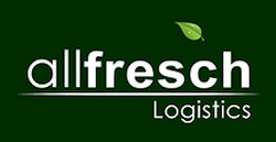 Allfresch Logistics Ltd