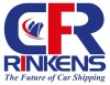 CFR Rinkens