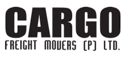 Cargo Freight Movers (P) Ltd