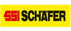 SSI Schaefer Ltd