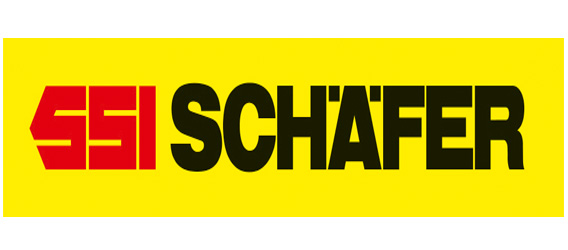 Ssi Schaefer Ltd Azlogistics Com