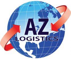 AZ Logistics LLC