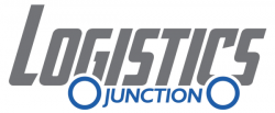 Logistics Junction