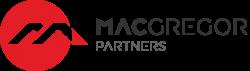 MacGregor-Signature-Horiz-color-big.png