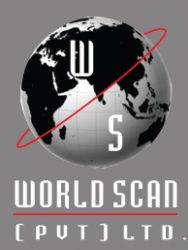 World Scan (Pvt) Ltd