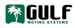 Gulf Moving Systems