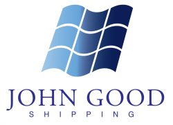 John Good Shipping