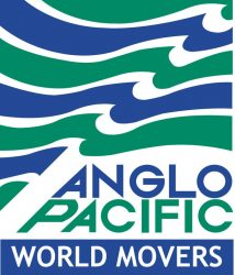 Anglo Pacific International Plc